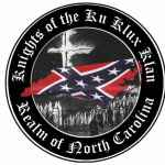 Southern Law Center reviews year of hate