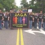 NC Pride '08 a resounding success
