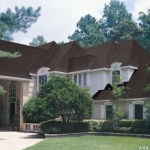 Don't delay important home repairs