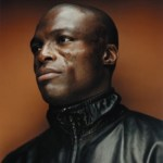 Seal saves our 'Soul'