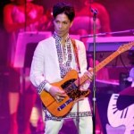 Prince leads '09 releases