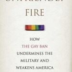 New book releases from LGBT authors