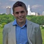 Sartain announces Raleigh council run
