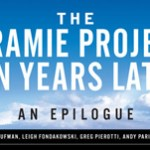 'Laramie Project' in the Carolinas