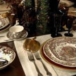 Dazzle your guests with holiday etiquette tips 101