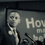 Preview: Q&A with Anthony Foxx