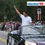 Openly gay Kleinschmidt is next Chapel Hill mayor