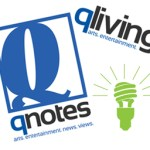 At New Year, a new <strong><em>qnotes</em></strong>
