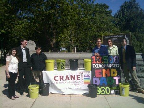 crane_dc_group