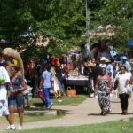 Juneteenth in Charlotte