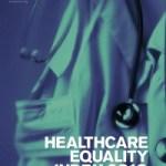 Report: Carolinas hospitals lack inclusive patient protections