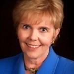 Former Charlotte councilmember Susan Burgess passes away