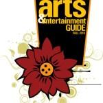Arts & Entertainment Guide