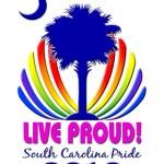 Preview: SC Pride 2010