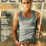 Celebrity Round-up: Zac Efron got Cruised (VIDEO), hot gay vampires, gladiators