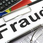 'Club Cub' organizers fend off fraud allegations