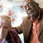 Film festivals build bridges, present feature documentary