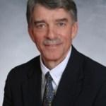 N.C. House speaker to receive award