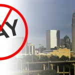 Poll: Gays, lesbians least welcome group in Charlotte
