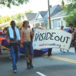 Triangle youth group seeks official non-profit status