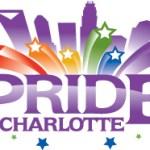 2011's Pride Charlotte Festival seeks volunteers