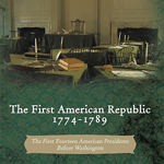 Gay author pens tome on 'lost era' of American history
