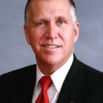 N.C. House Speaker: Anti-LGBT amendment will be heard this fall