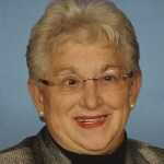 House affirms anti-gay Foxx amendment to Defense budget