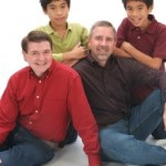 Equality NC to award Greensboro businessman, UNC law scholars