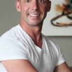 20 Questions: Dan Mauney, Charlotte