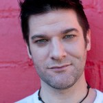 20 Questions: Kristian Wedolowski, Charlotte