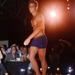 BRIEF shows off Charlotte fashion's best assets