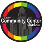 Charlotte LGBT center staff halts anti-gay holiday donation drive