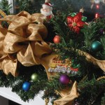 Deck your halls with innovative tips and techniques