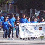 Charlotte: AIDS Walk gearing up