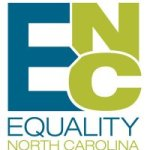 North Carolina marks Amendment One anniversary today
