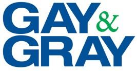 gaygray