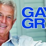 Focus on LGBT aging grows