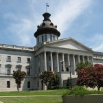 South Carolina non-discrimination bill to be introduced next week