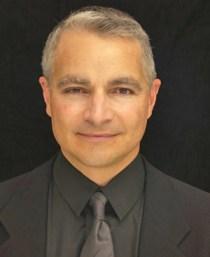 Wesley Mancini
