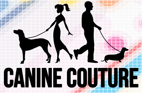 caninecouture_logo