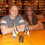 Archivists working to preserve local LGBT history