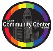 lgbtccc_logo
