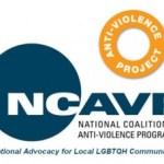 Anti-violence/bullying conference slated for South Carolina