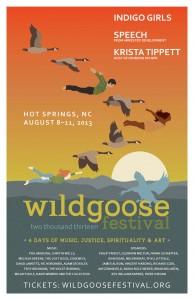 WildGoose_Poster_rev3_FINAL_web