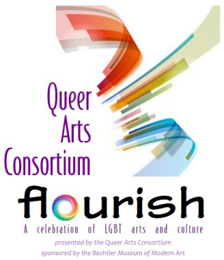qac_flourish