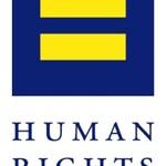 Blogger criticizes HRC executive pay