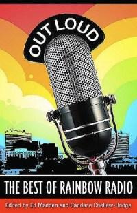 outloud-rainbowradio