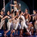 Fall 2013 A&E Guide: Fall & winter theatre offerings