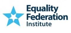 equalityfederationinstitute